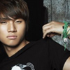 Who do you think has the best eyes? Dae-hot