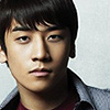 Who do you think has the best eyes? Seung-ri-cute