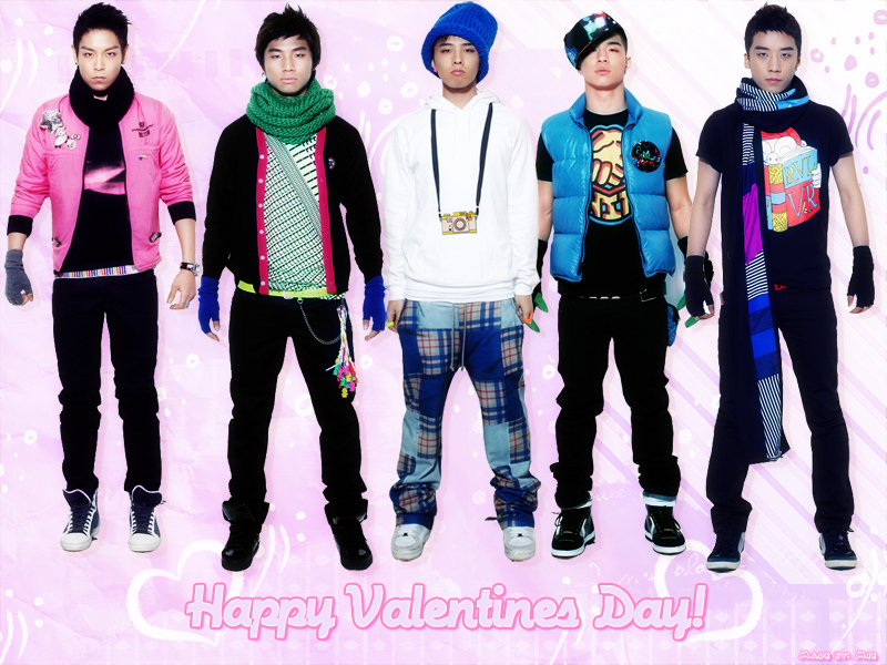 http://celestial08.files.wordpress.com/2009/02/big-bang_valentines-day-800x600.jpg