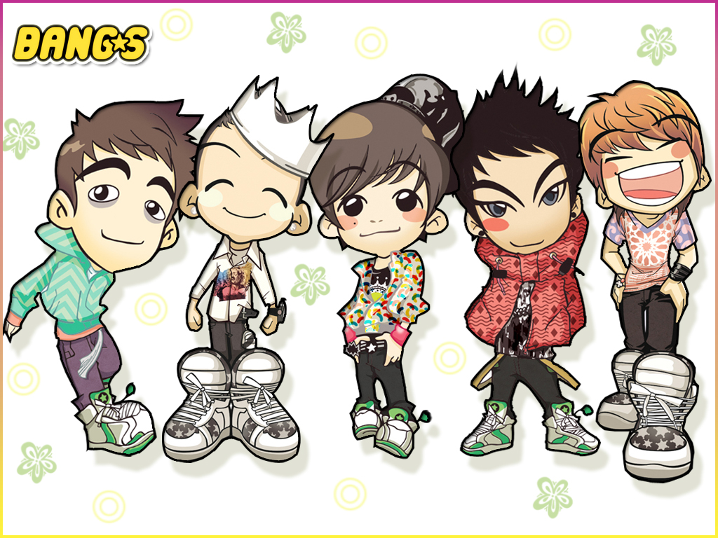 http://celestial08.files.wordpress.com/2009/03/big-bang-bangs_1.jpg