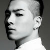 Sato Eisuke Ϟ Baby let's take it slow Tae-yang_0001