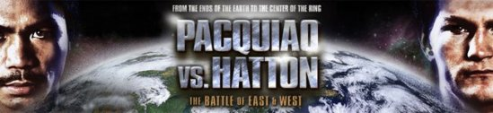 pacquiao-vs-hatton