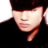 dae-sung_041