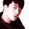 seung-ri_0198