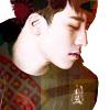 seung-ri_0199