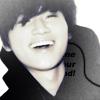 Dae-Sung-07